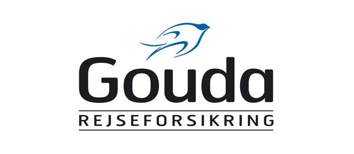 https://forsikringforalle.dk/uploads/images/side-nav/gouda.jpg